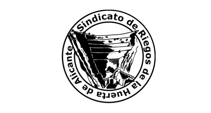 Sindicato de Riegos de la Huerta de Alicante